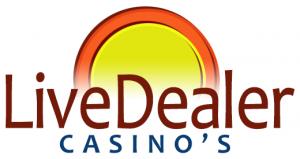 Live Dealer Casino's